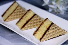 No Bake Cake, Cornbread, Yummy Treats, Buffet, Sweet Tooth, Food And Drink, Sweets, Baking, Breakfast