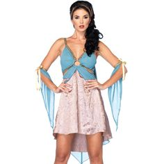 New Fantasia Feminina Carnival Party Club Wear Fancy Egyptian Girl Dress Adult Cosplay Costume Halloween Sexy Costumes For Women