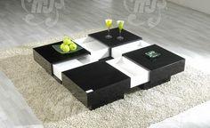 Meja Tamu Lesehan Minimalis – Kali ini kami menawarkan produk meja jati model terbaru yang dimana produk ini merupakan produk inovasi yang didesain dan dikerjaka langsung pengrajin jepara yang kreatif dalam mendesain produk-produk furniture. Meja tamu lesehan ini dapat meberikan ruang tamu rumah anda terlihat lebih indah dan elegant. Meja jati ruang tamu lesehan desain modern ini selain ditaruh diruang tamu juga dapat anda letakkan di ruang keluarga maupun ruangan lain yang anda anggap…
