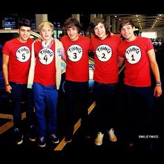 One Direction One Direction One Direction One Direction One Direction One Direction