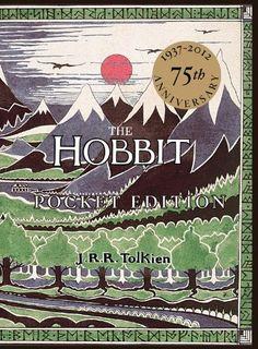 The Hobbit: Pocket Edition by J.R.R. Tolkien http://smile.amazon.com/dp/0547928246/ref=cm_sw_r_pi_dp_Rhncub1SCAV2C