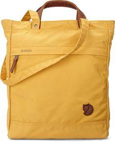 Fjällräven Tasche TOTEPACK NO.1