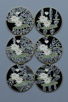 Polynesian Art, Atelier D Art, Nz Art, Maori Art, Kiwiana, Environmental Art, Art Classroom, Geometric Art, Pattern Art