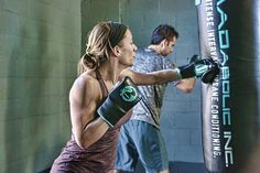 23. MADabolic #fitness #exercise #innovative http://greatist.com/fitness/most-innovative-gyms