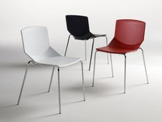Formula Tech Chair - 4 Legs Collection: Formula Designer: Matthias Demacker FORMULA is a chair composition designed by Mathias Demacker with precise and rigorous lines. The silhouette is simple an. Composition Design, Tech, Dining Chairs, Furniture, Home Decor, Silhouette, Projects, Collection, Log Projects