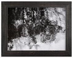 """The Shaman"" - Art Print by Meredith Vance in beautiful frame options and a variety of sizes."