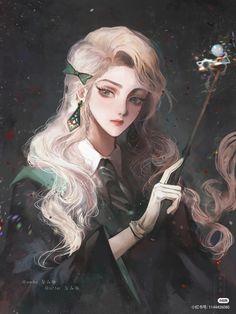 Anime Angel, Hanfu, Art Girl, Disney Characters, Fictional Characters, Aurora Sleeping Beauty, Manga Anime, Illustration Art, Fan Art