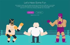 Wix Challenges SEOs To Outrank Them For SEO Hero