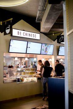 Brunch au WhiteFields Café - Juliette Kitsch - Blog mode, beauté, lifestyle à Rennes