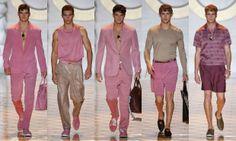 Moda Men, Fashion Moda, Html, Versace, Men Fashion, Events, Men, Style