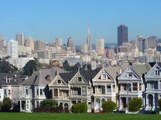 Landlord Selling Off Rent-Controlled Units - San Francisco Car Transport San Francisco News, San Francisco Skyline, Being A Landlord, Transportation, The Neighbourhood, The Unit, Water, Netflix, Charmed