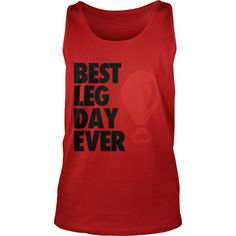 Best Leg Day Ever - thanksgiving - Women's Premium T-Shirt  #gift #ideas #Popular #Everything #Videos #Shop #Animals #pets #Architecture #Art #Cars #motorcycles #Celebrities #DIY #crafts #Design #Education #Entertainment #Food #drink #Gardening #Geek #Hair #beauty #Health #fitness #History #Holidays #events #Home decor #Humor #Illustrations #posters #Kids #parenting #Men #Outdoors #Photography #Products #Quotes #Science #nature #Sports #Tattoos #Technology #Travel #Weddings #Women