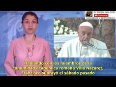 Noticias Católicas Gloria.TV : 20, 21 y 22 de Junio 2016. / Español