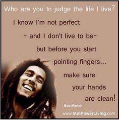 [Bild: 9d0f022b2b996d8bfd374f8fba4a817e--judge-...quotes.jpg]