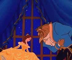 Disney Cartoons, Disney Movies, Disney Pixar, Walt Disney, Disney Characters, Belle Beauty And The Beast, New Background Images, Punk Disney, Disney Fairies