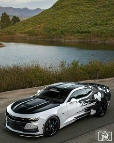 The Best Car NewsYou can find Chevy camaro and more on our website.The Best Car News Chevy Camaro, Camaro Auto, 2019 Camaro, Chevelle Ss, Chevy Silverado, Top Luxury Cars, Luxury Sports Cars, Sexy Cars, Hot Cars