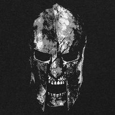 spartan-skull-graphic-swatch_grande.jpg (600×600)