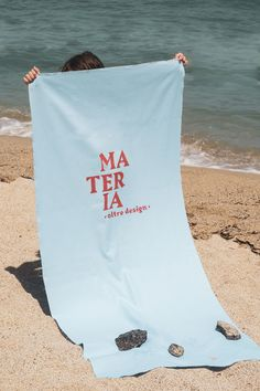 materia the independent design festival returns for its edition in southern italy Word Design, Corporate Identity, Motion Design, Fashion Shoot, Branding Design, Presentation, Product Launch, Reusable Tote Bags, Festival