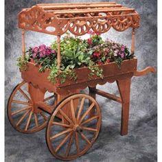 Sun Diffusing Garden Cart Plan Organic Gardening, Gardening Tips, Urban Gardening, Flower Gardening, Container Gardening, Woodworking Bench Plans, Fine Woodworking, Woodworking Tutorials, Woodworking Equipment