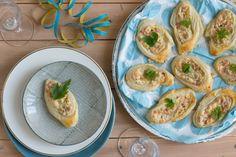 Fresh Rolls, Ethnic Recipes, Food, Essen, Meals, Yemek, Eten
