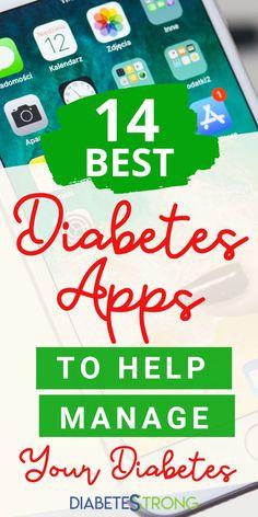 Type 2 Diabetes Treatment, Diabetes Care, Type 1 Diabetes, Diabetes Food, Diabetes Recipes, Exercise Activities, Diabetes Information, Diabetic Living, Diabetes