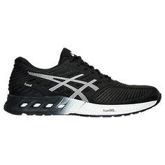 Women's Asics FuzeX Running Shoes - T689N 900   Finish Line