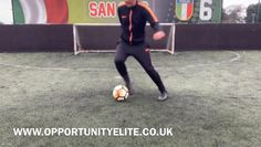 Soccer Footwork Drills, Soccer Practice Drills, Football Training Drills, Football Workouts, Kids Soccer, Soccer Fans, Play Soccer, Soccer Shirts, Soccer Players