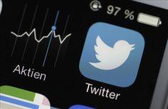 Twitter cambia el orden cronológico de los mensajes