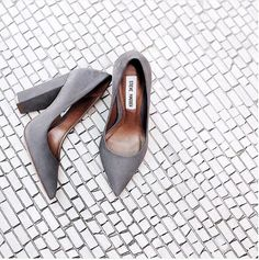 Grab your heels and grab your girls. It's #Friday night! Tag your best babes! #heels #tgif