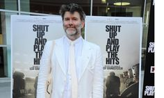 LCD Soundsystem's James Murphy to score latest Noah Baumbach film  While We're Young starring Ben Stiller and Naomi Watts will be second soundtrack Murphy writes for Greenberg director