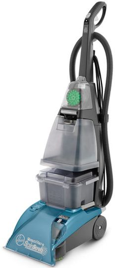 Buy Now on Amazon.com >> http://amzn.to/2kZhk7h hoover carpet cleaner instructions