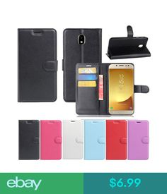 size 40 c69f0 a1523 Cases, Covers & Skins For Samsung J7 Pro A5 S8+ Note 8 Smart View ...