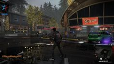 inFamous Second Son - Delicious New Screenshots - http://www.worldsfactory.net/2014/03/15/infamous-second-son-delicious-new-screenshots