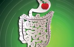 6 Foods Your Colon Wants You To Eat  http://www.rodalesorganiclife.com/wellbeing/6-foods-your-colon-wants-you-to-eat?utm_source=facebook.com