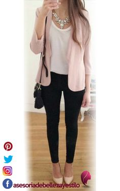 70 Ideas For Womens Outfits For Work Teacher Fashion – Outfits for Work – Work Outfits Women 25 Sophisticated Work Attire and Office Outfits for Women to Look Stylish and Ch… – Work Outfits Women Semi Formal Outfits For Women, Business Casual Outfits For Women, Casual Work Outfits, Business Outfits, Stylish Outfits, Work Attire, Office Attire, Outfit Work, Semi Casual Outfit Women