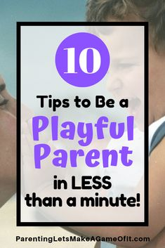 Want to make parenting easier? Learn how to be a fun mom and playful parent with these 10 quick to implement tips. Be playful like Mary Poppins! Gentle Parenting, Parenting Advice, Positive Parenting Solutions, Age Appropriate Chores, Parenting Done Right, Positive Discipline, Sick Kids, Attachment Parenting, Parenting Toddlers