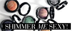 Shimmer with Nutrimetics new nc Marbleyes Order at nutrimetics.com.au/tracymcadam