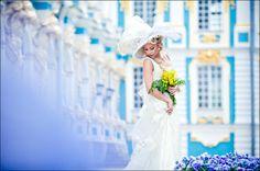 Ilona by Мария Петрова on 500px