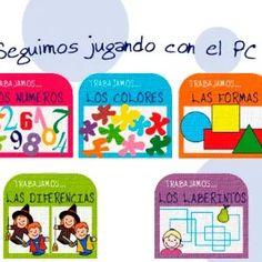 94 Ideas De Juegos Juegos Juegos Online Pizarra Digital