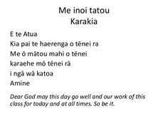 Overview of the agenda for change at Reporoa College - delivered on Staff Only Professional Learning Day - May 2014 Maori Art, Christian Living, Dear God, Healing, Change, Bape, Preschool, Witch, Simple
