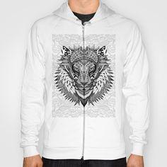 lion aztec art pattern Hoody @pointsalestore @society6Threesecond #clothing #hoody   #tshirt #tee #Drawing #Digital #Inkpen #Pattern #Blackandwhite #Graphite #Popart #Artdeco #Art #deco #Mandala #Mandalas #Tiger #Cats #Thundercats #Lionking #Batik #Indiannative #Maya #Mayan #Tattoo #Gryffindor