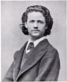 Ncolae Grigorescu (1860)