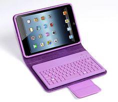 20 best ipad mini images ipad mini cases, ipad mini, ipad case