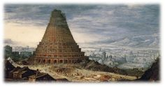 Is the Biblical account of the Tower of Babel fact or fiction? Is there any evidence that suggests that this was a true account and that the languages of man did change at this time? Read on to find out.
