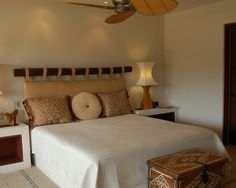 Bedroom Asian Inspired Headboard Design, Pictures, Remodel, Decor and Ideas - page 13