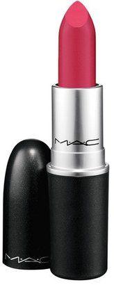 MAC lipstick at a super great price!