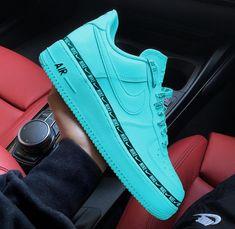 Sneakers N Stuff, Shoes Sneakers, Shoes Heels, Nike Snkrs, Nike Af1, Hypebeast, Streetwear, Lab, Sport