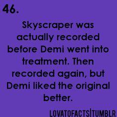 http://images5.fanpop.com/image/photos/30100000/Demi-Lovato-s-facts-demi-lovato-30123441-500-500.jpg