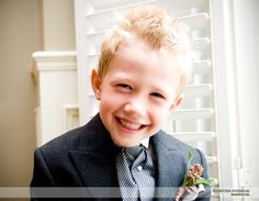 what a handsome little ring bearer! so cute :) Ring Bearer, Boston, Handsome, Face, Faces, Facial