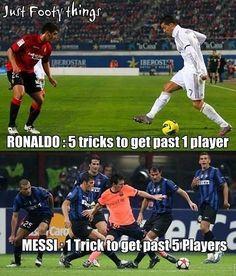 5 triks or players...LOL #myfifa17coins #cristianoronaldo #messi #FCB #barcellona #realmadrid #fifa #fifa16 #fifa17 #easportsfifa #easports #ea #coins #fut #ut #fut16 #fut17 #ultimateteam #football #futbol #soccer #l4l #likeforlike #like4like #likeplease #tagsomeone #tagsforlikes #f4f #followforfollow #follow4follow